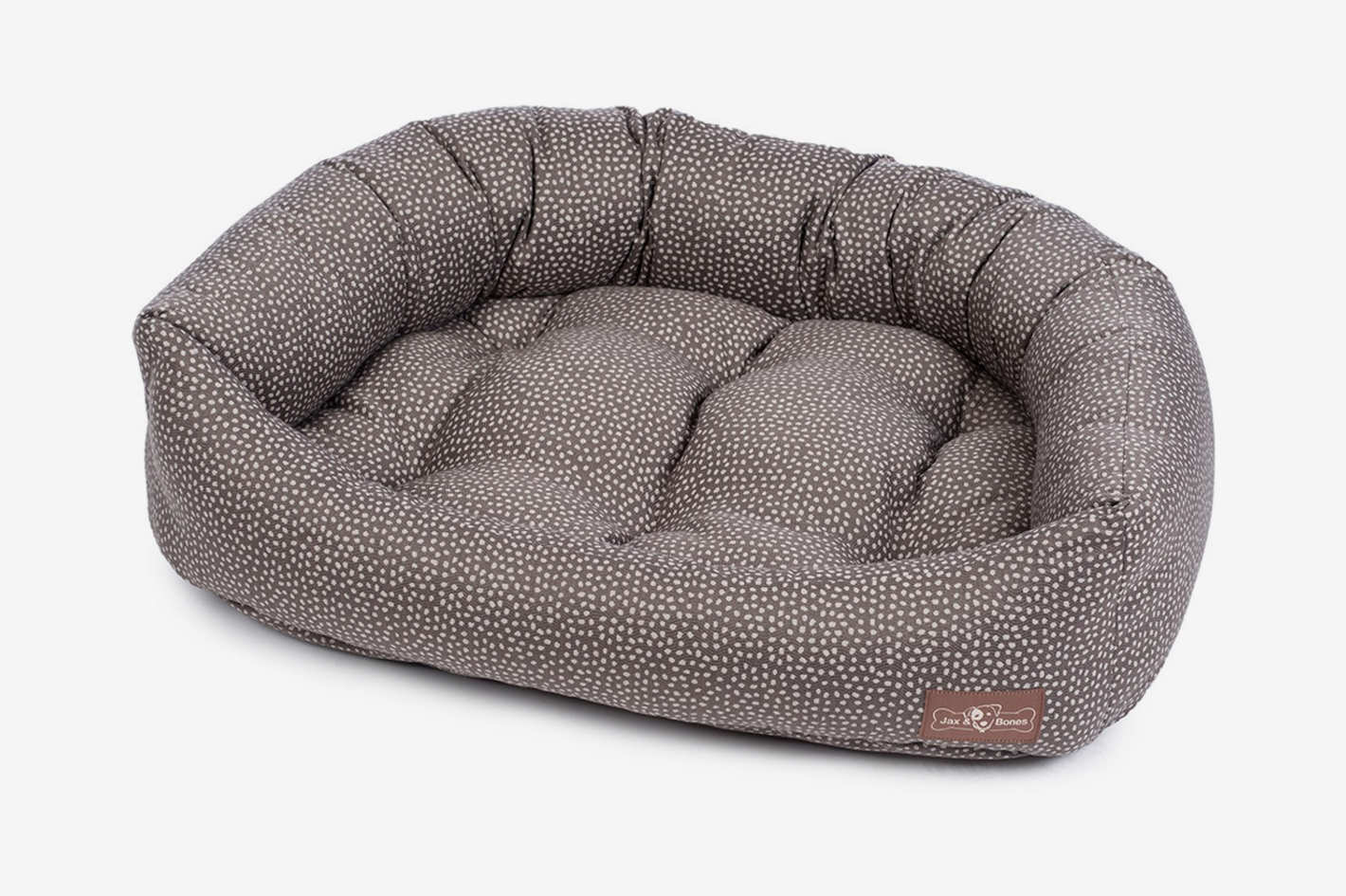 Best Dog Beds According To Dog Experts 2019