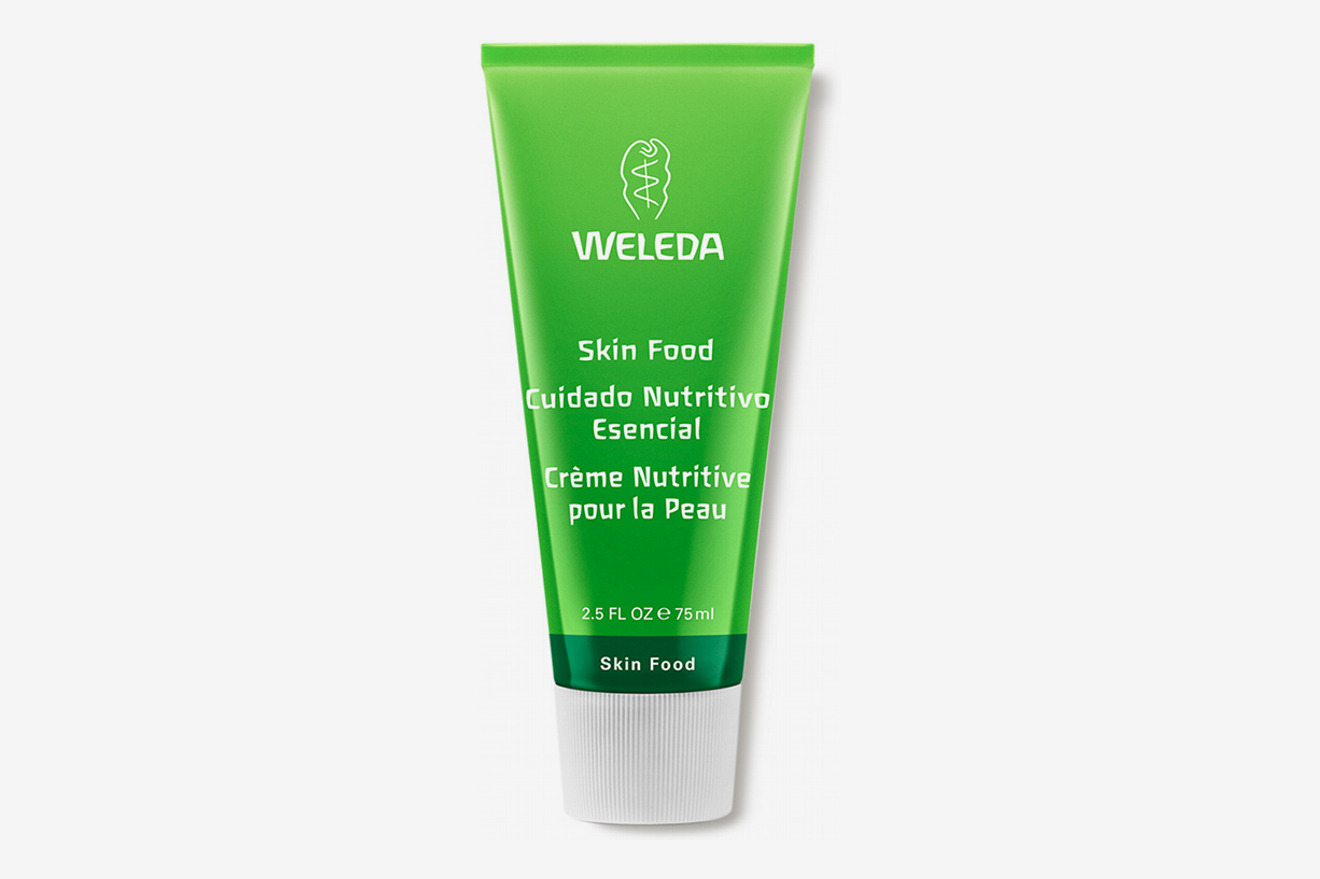 Weleda Skinfood Original Ultra Rich Cream