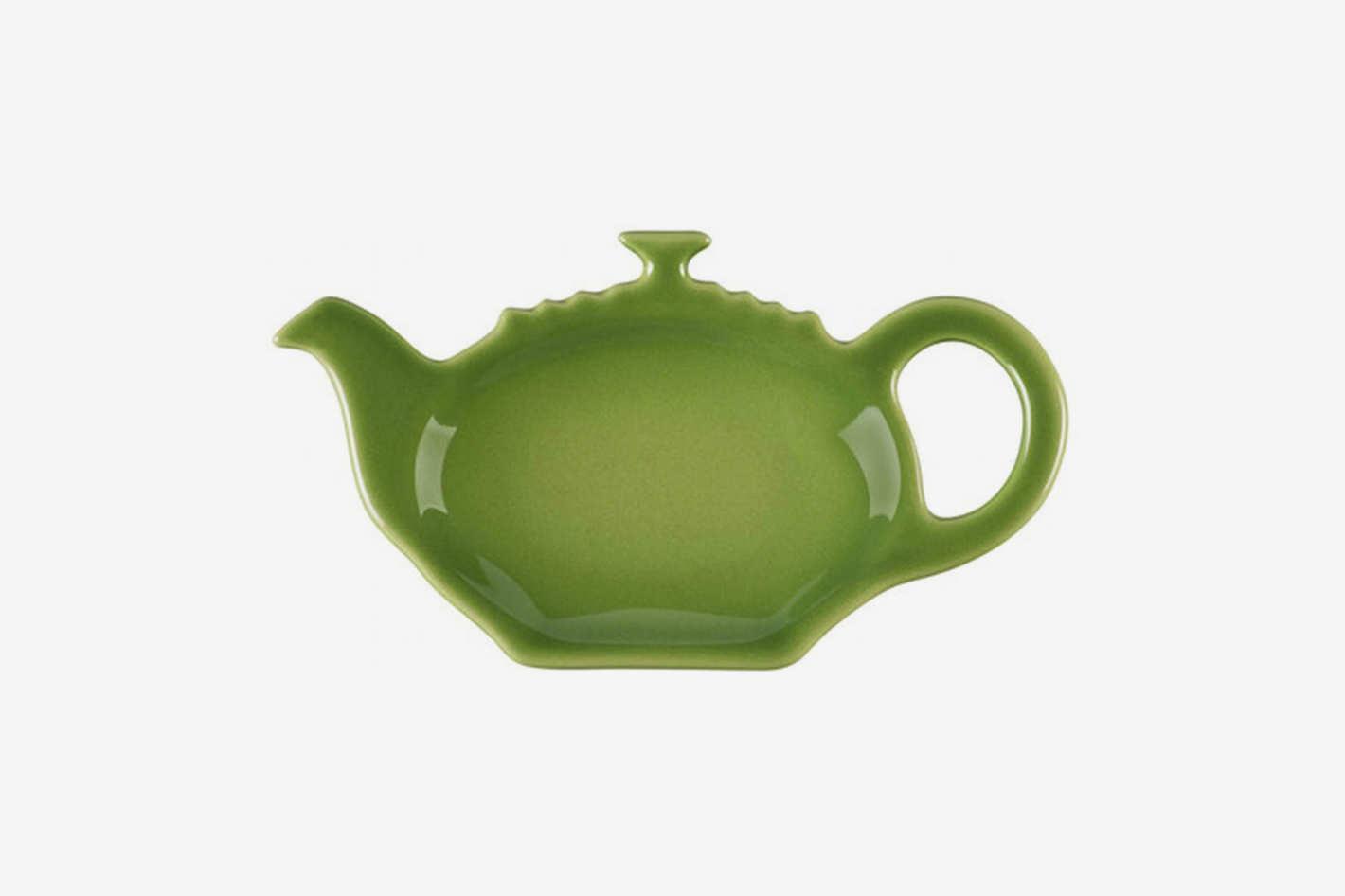 Le Creuset Stoneware Tea Bag Holder