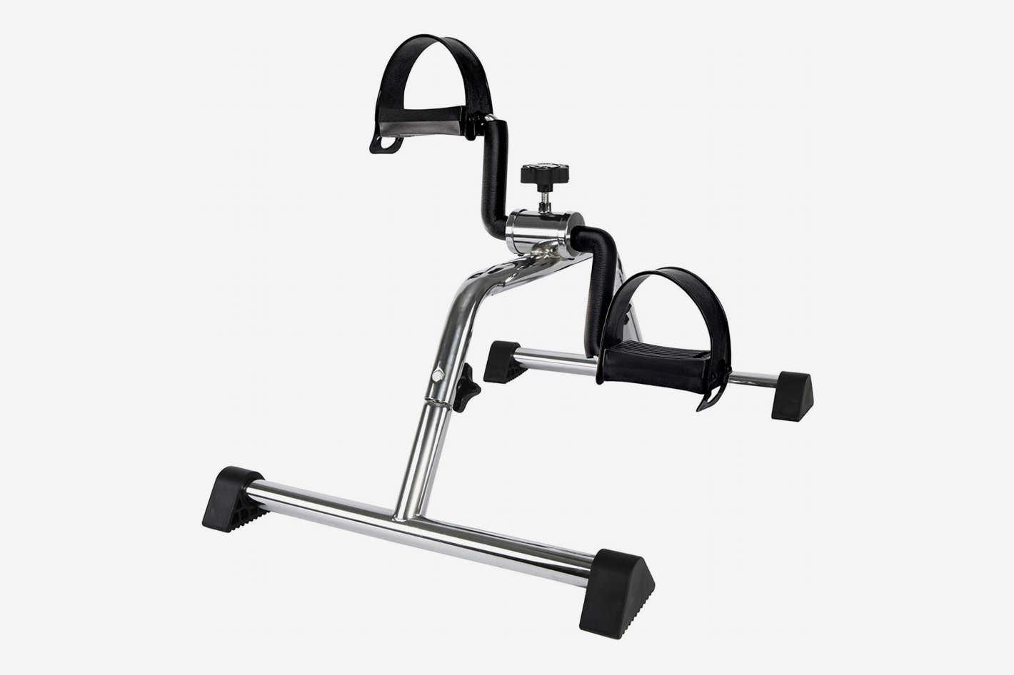 Vaunn Medical Pedal Exerciser