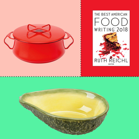 The 29 Best Gifts For Tea Lovers 2018