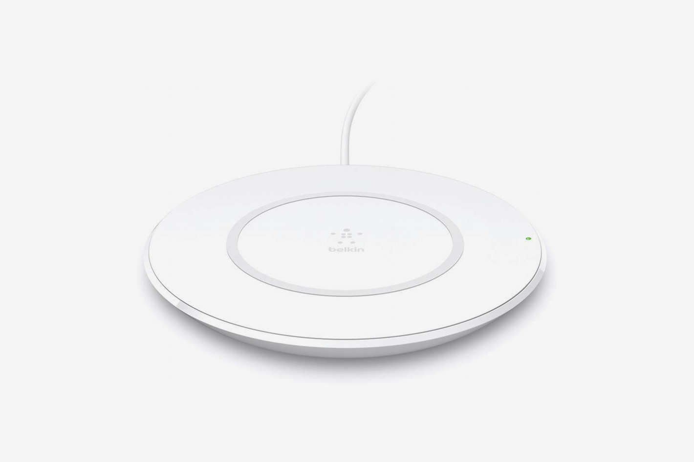 Belkin Boost Up Wireless Charging Pad 7.5W