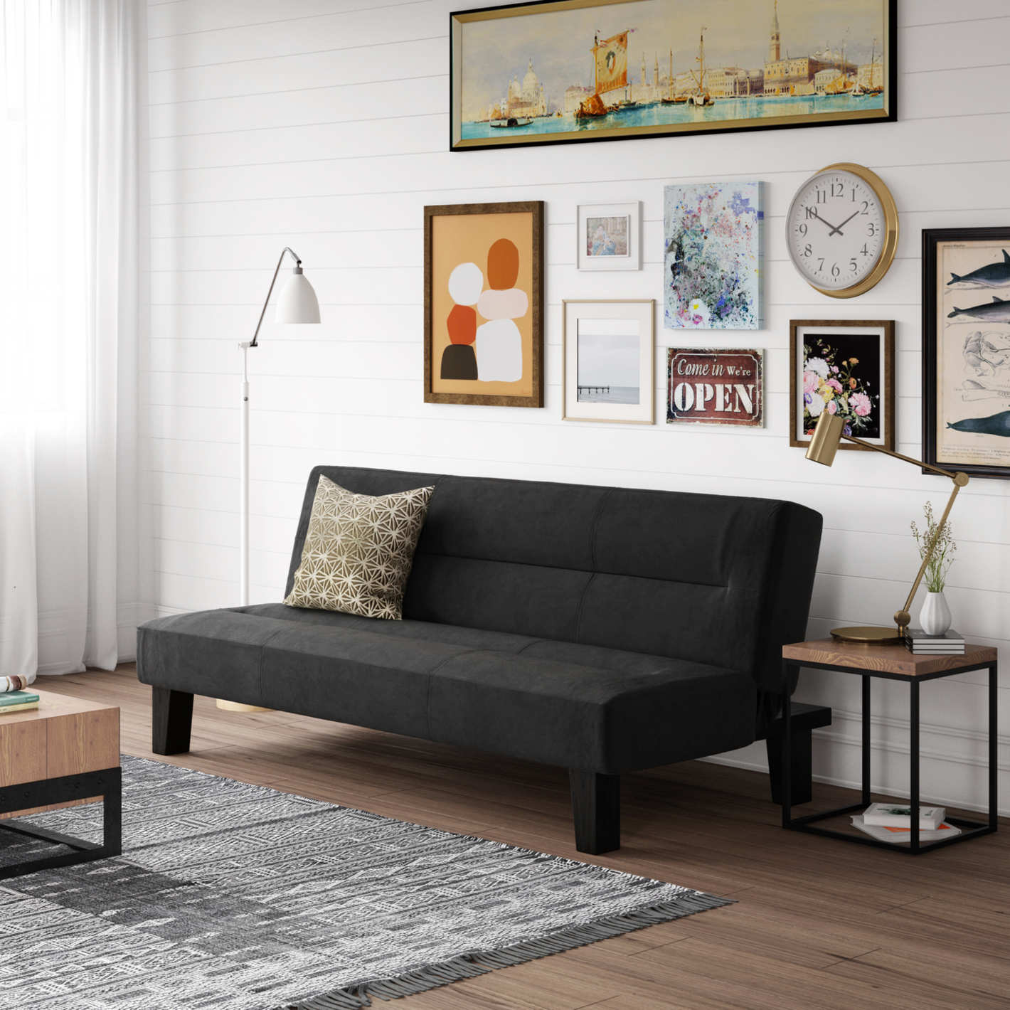 Best Black Friday Furniture Deals 2018