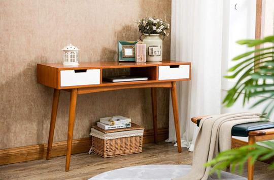 Peachy The Best Black Friday Furniture Deals 2019 The Strategist Spiritservingveterans Wood Chair Design Ideas Spiritservingveteransorg