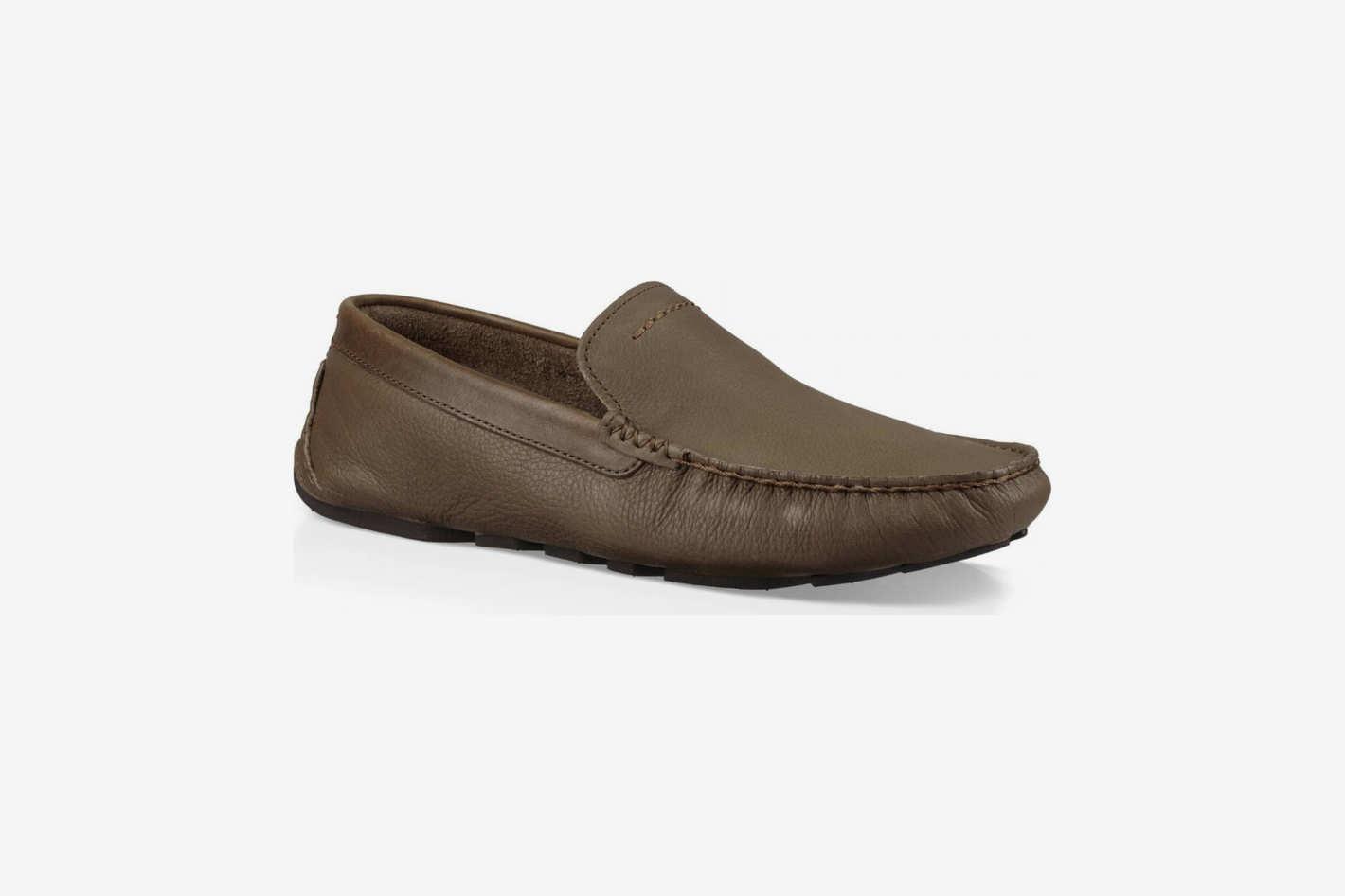 UGG Henrick Driving Shoe