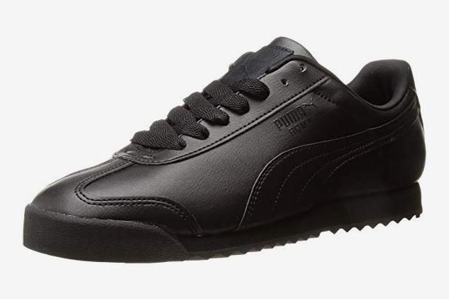 Men's Puma Roma 2 Sneaker