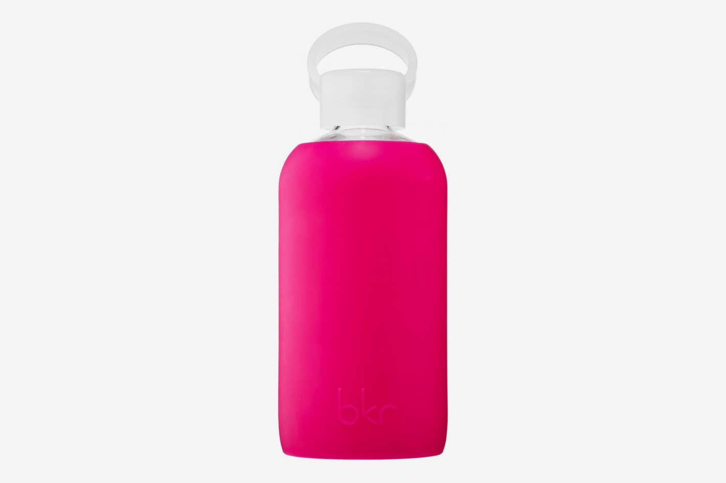 Bkr Flirt Glass Water Bottle