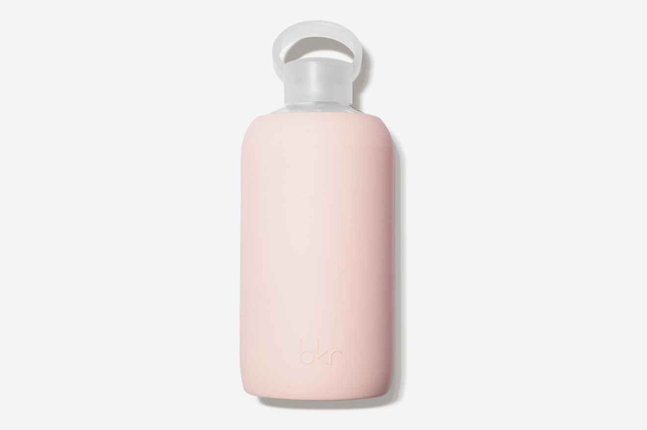 bkr Tutu Glass Water Bottle (32 fl oz.)