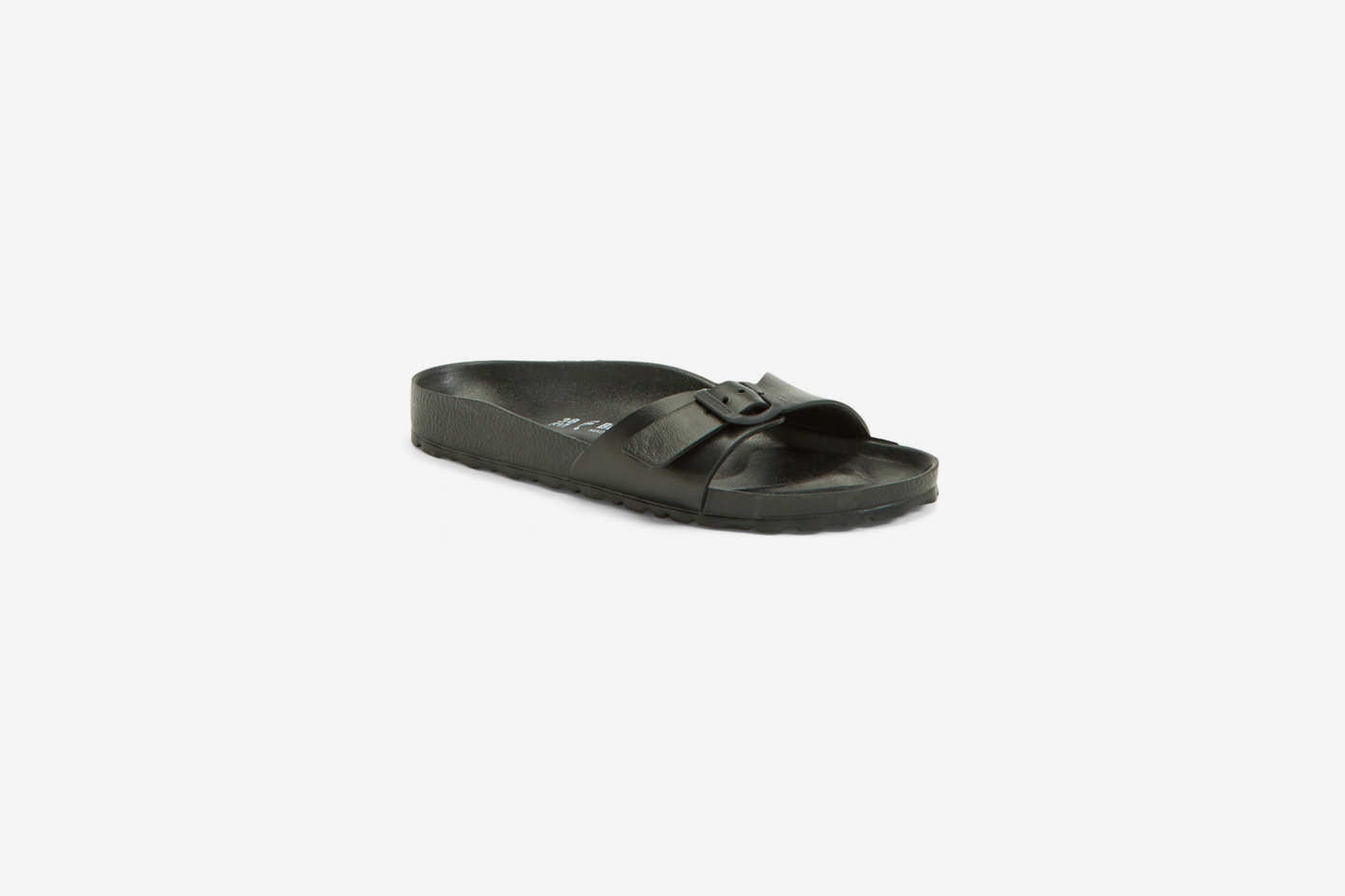 Birkenstock Madrid Waterproof Slide Sandal (Discontinued)