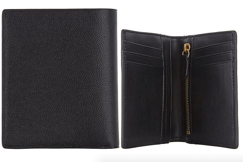 Want Les Essentiels Bradley Bi-Fold Wallet