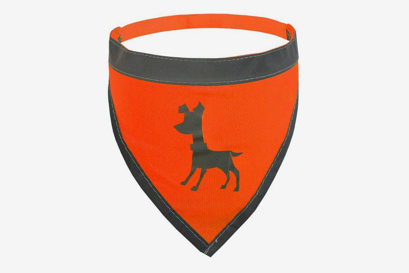 Alcott Essential Visibility Dog Bandana