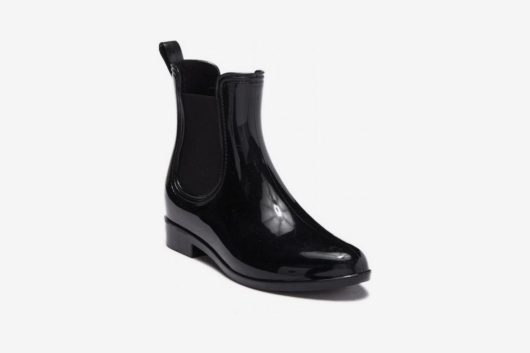 Seven7 Dover Chelsea Rain Boot