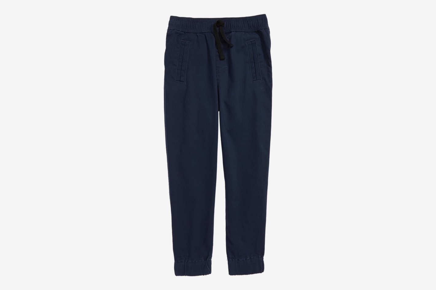 Tucker + Tate Woven Boy's Jogger Pants