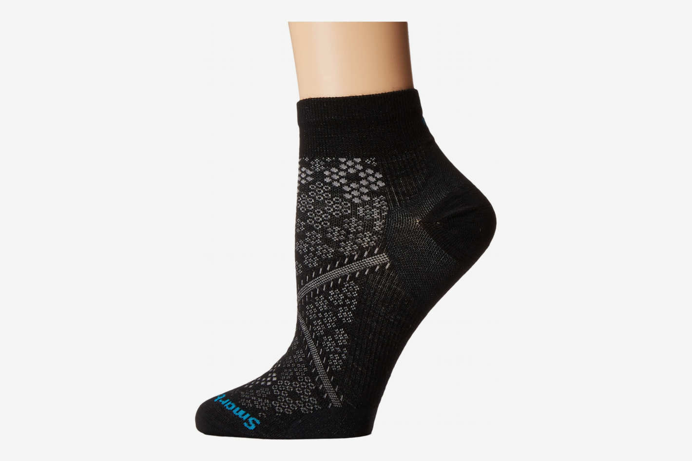 Smartwool PhD Run Ultra Light Low Cut