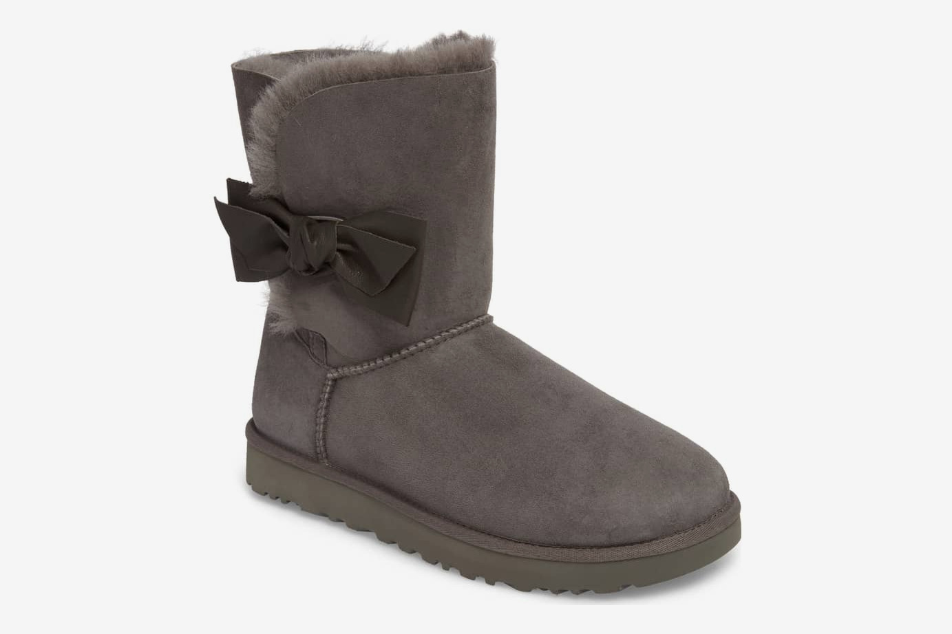 7fba94083ae ... the brutally cold weather ahead. Daelynn Boot