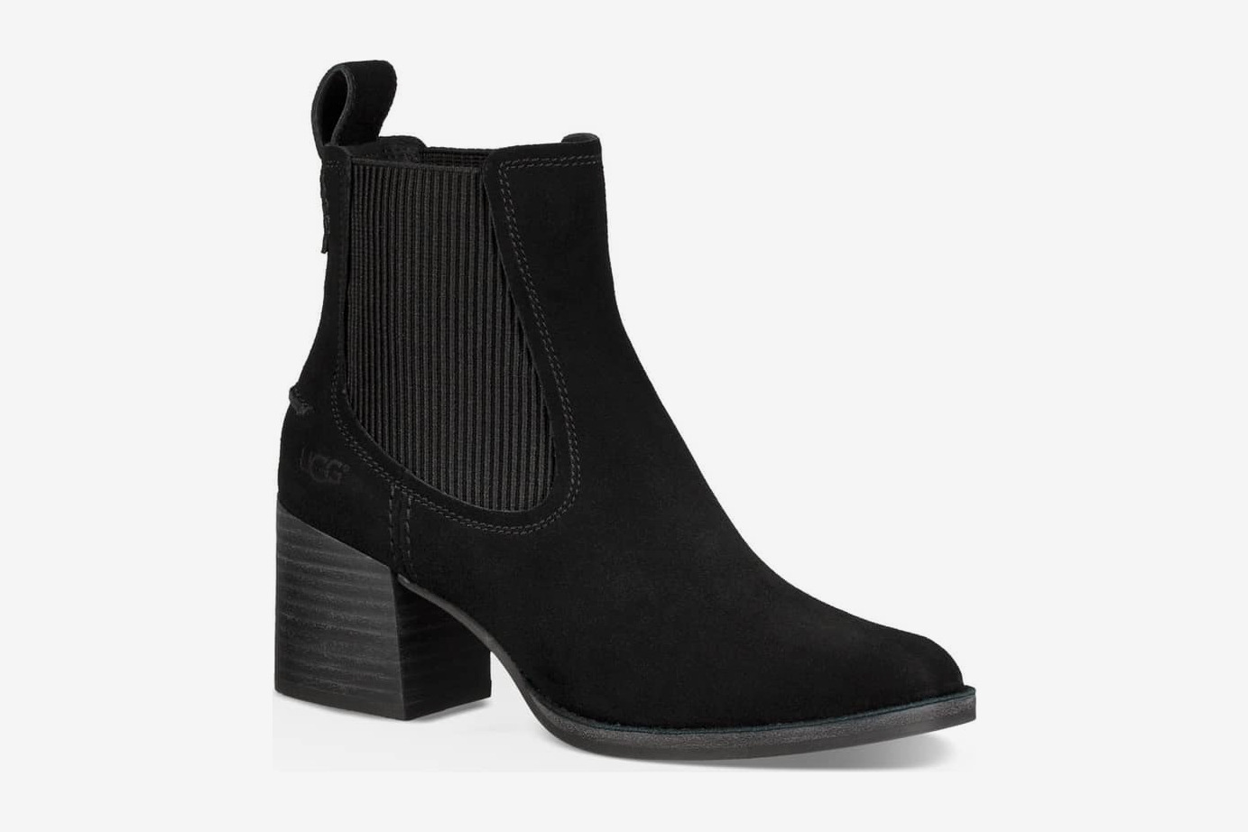 28dfaa15f2cf Faye Chelsea Bootie at Nordstrom