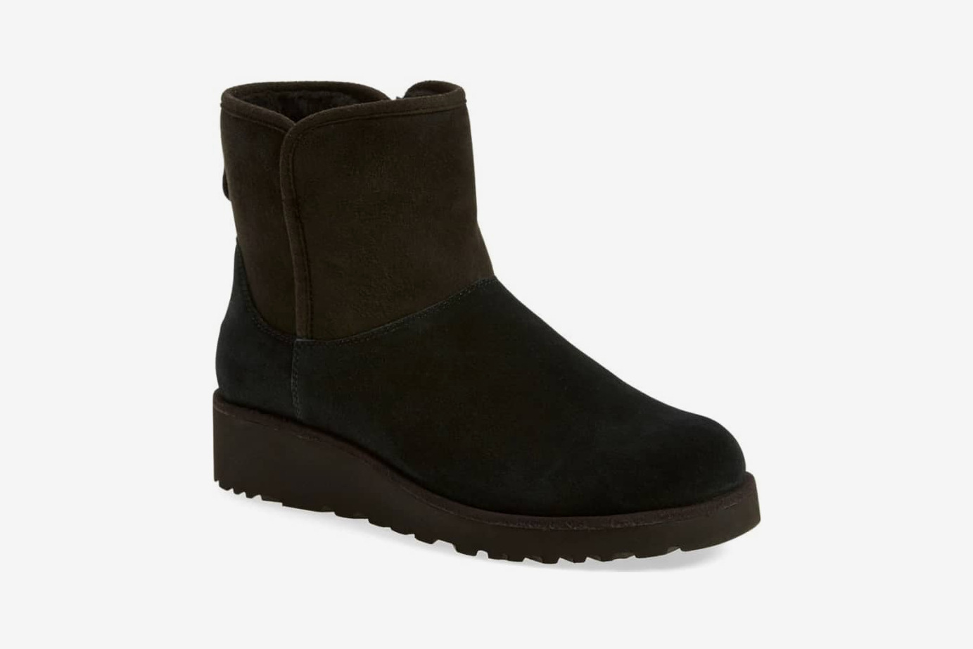 aacc292a4df 9 Uggs on Sale at Nordstrom
