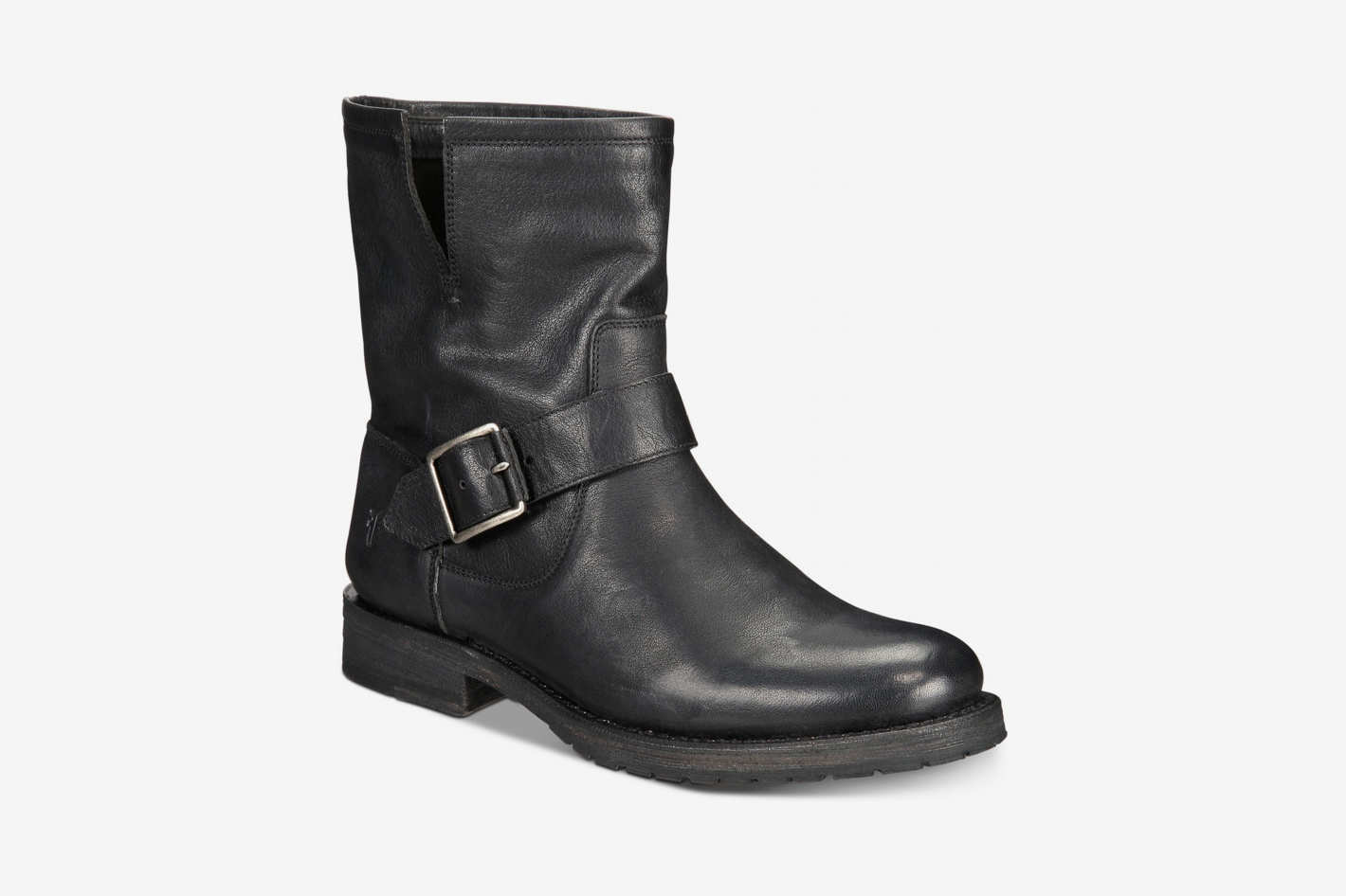 a1604b9c282f 11 Best Women s Boots and Chelsea Boots for Wide Feet 2018