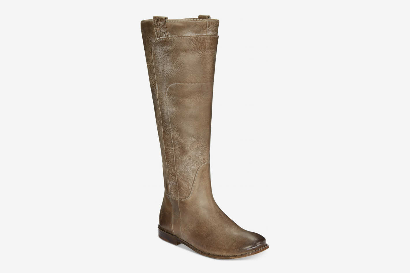 Sacha Over the Knee Boots