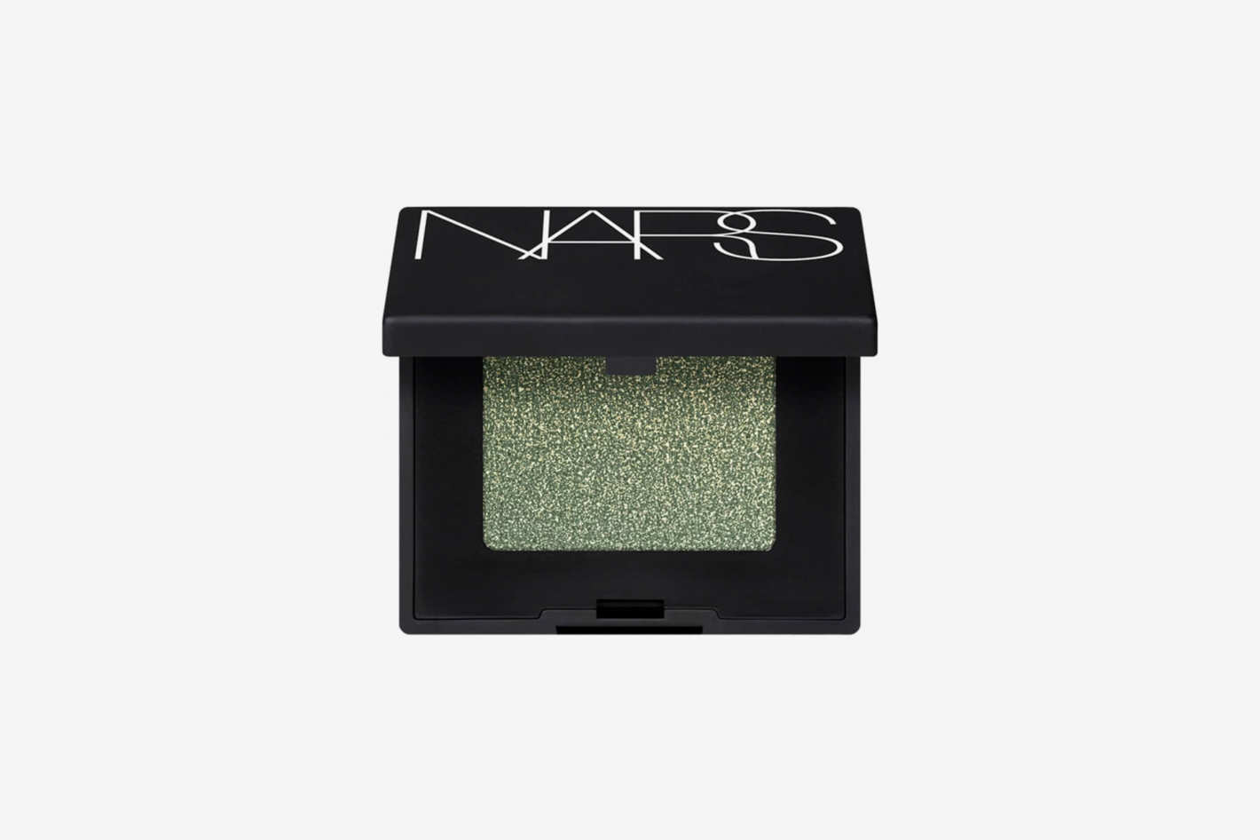 Nars Hardwired Eyeshadow in Goa
