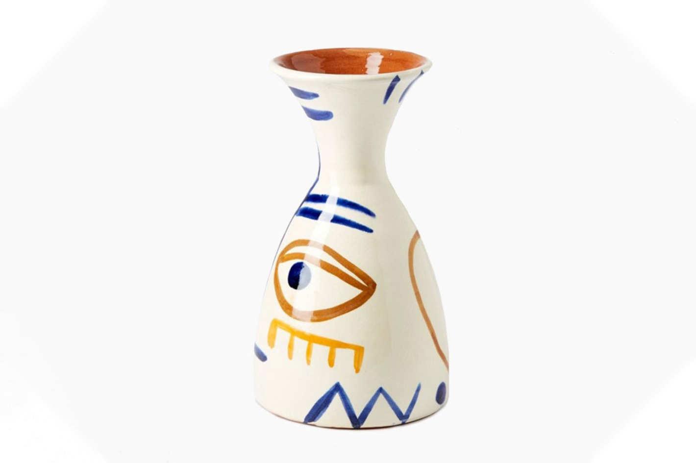 Lrnce N°9 Small Vase