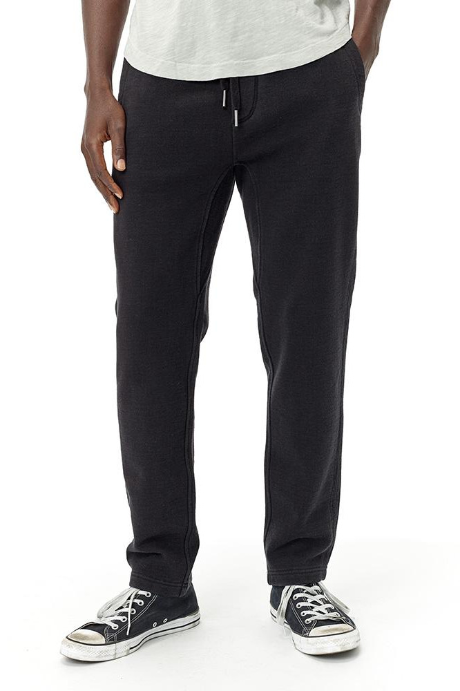 Buck Mason Alpine Fleece Trouser