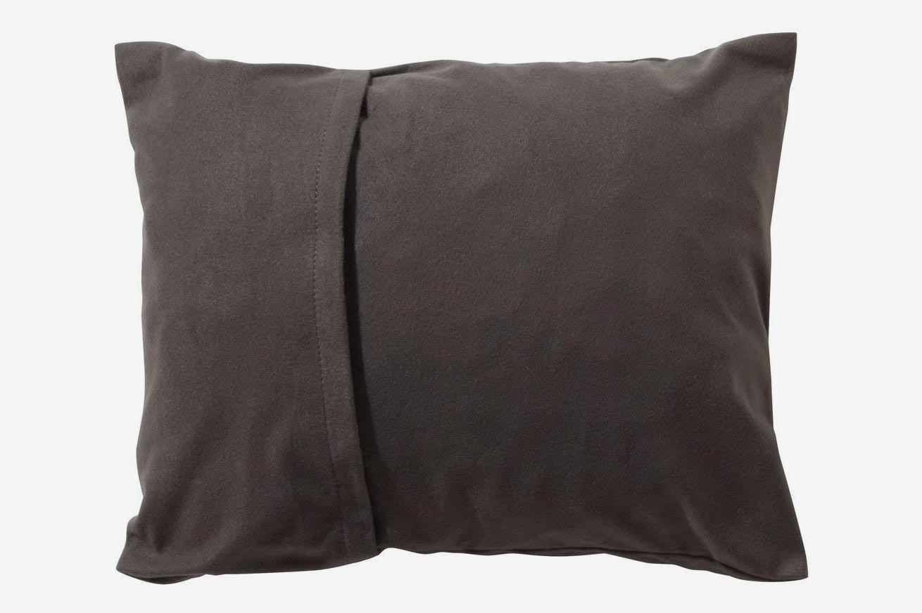 Therm-a-Rest Trekker Stuffable Travel Pillow Case