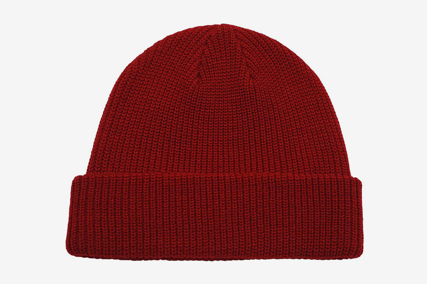 Connectyle Classic Men's Warm Winter Hat