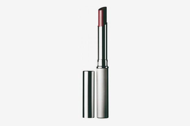 Clinique Almost Lipstick, Black Honey