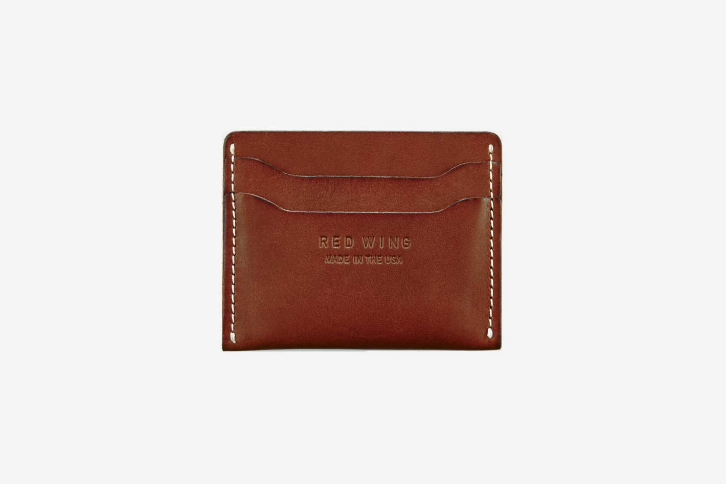 4ab3c52cca028 11 Best Wallets to Give as Gifts 2018