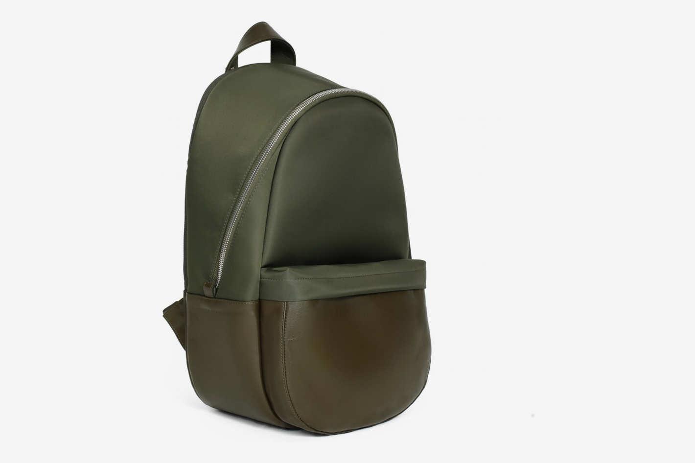 Haerfest Travel Backpack, Small