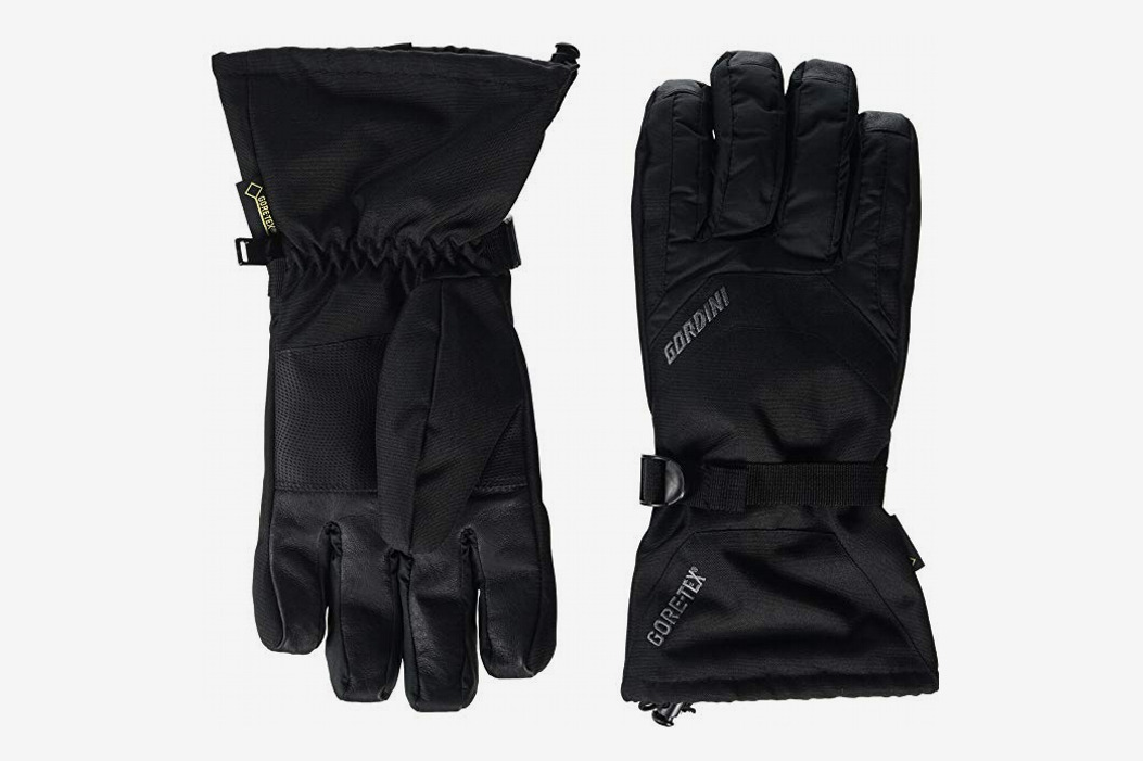 16 Best Mens Winter Gloves 2018
