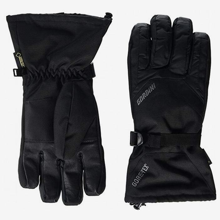 Gordini Promo Gauntlet Gore-Tex Gloves