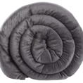 Allstar Innovations Calming Comfort Weighted Blanket-20 lbs