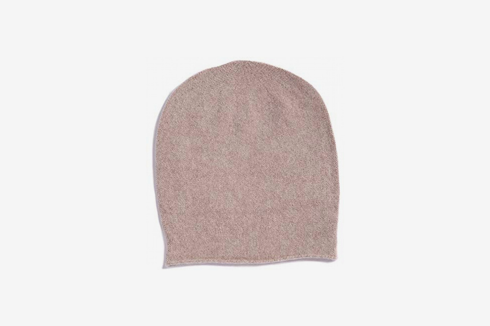 9f6b38f4571c4 The 18 Best Women s Winter Hats 2018