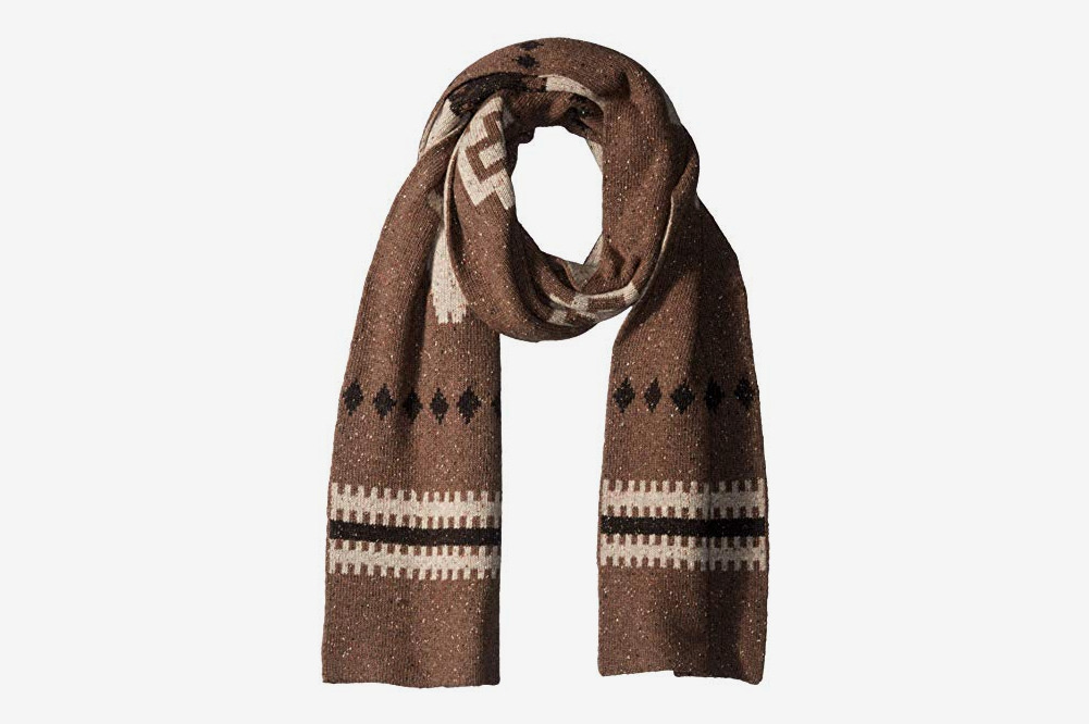 50b75ec0634f4 15 Best Scarves for Women to Give as Gifts 2018