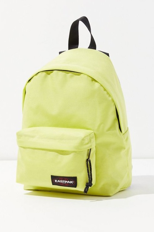 Eastpak Authentic Orbit Backpack