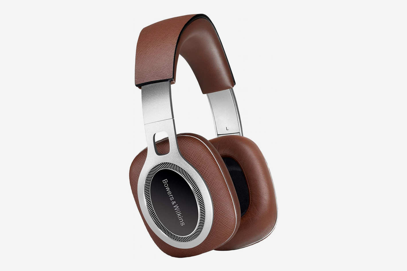 Bowers & Wilkins P9 Signature HiFi Over Ear Headphones