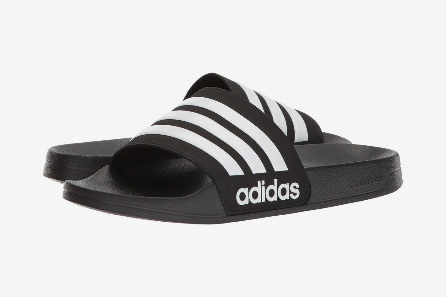 Adidas Adilette CF+