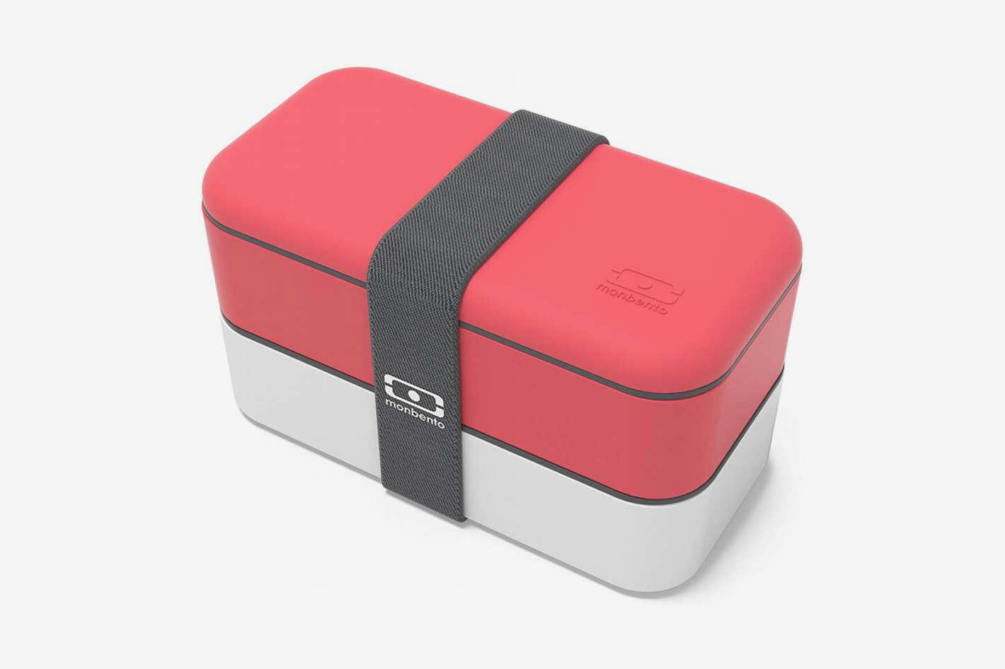 Monbento MB Original Bento Lunch Box