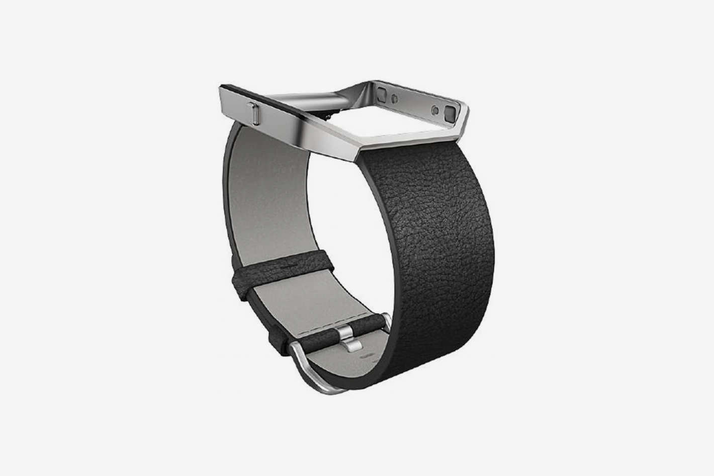 Fitbit Blaze Leather Smart Watchband