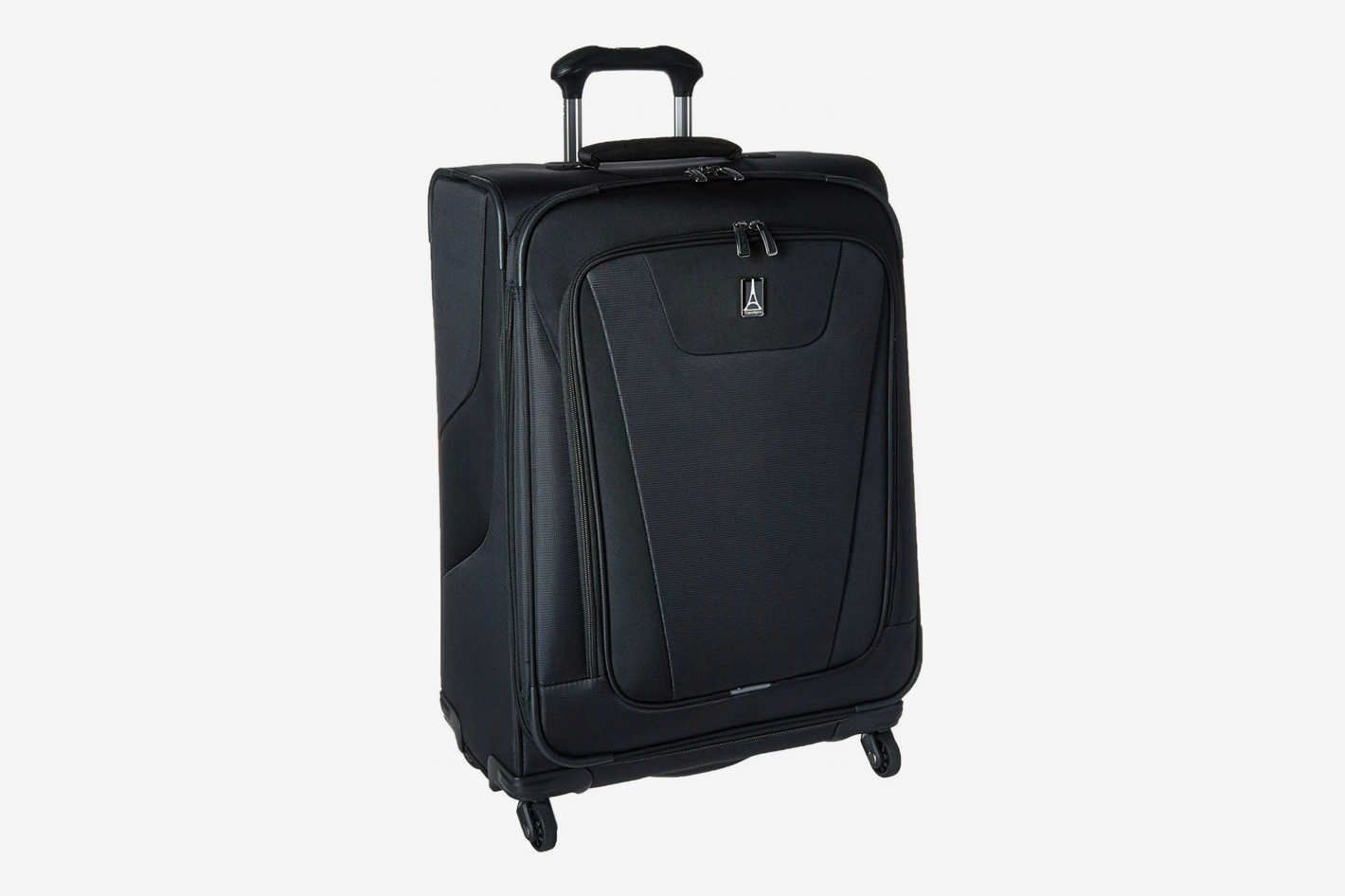 0edbce212c29 21 Best Rolling Suitcases and Luggage Under $250: 2019