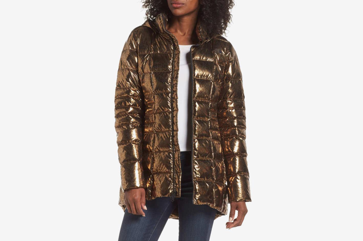 e87f47033b The 14 Best Cheap Warm Coats for Winter 2019