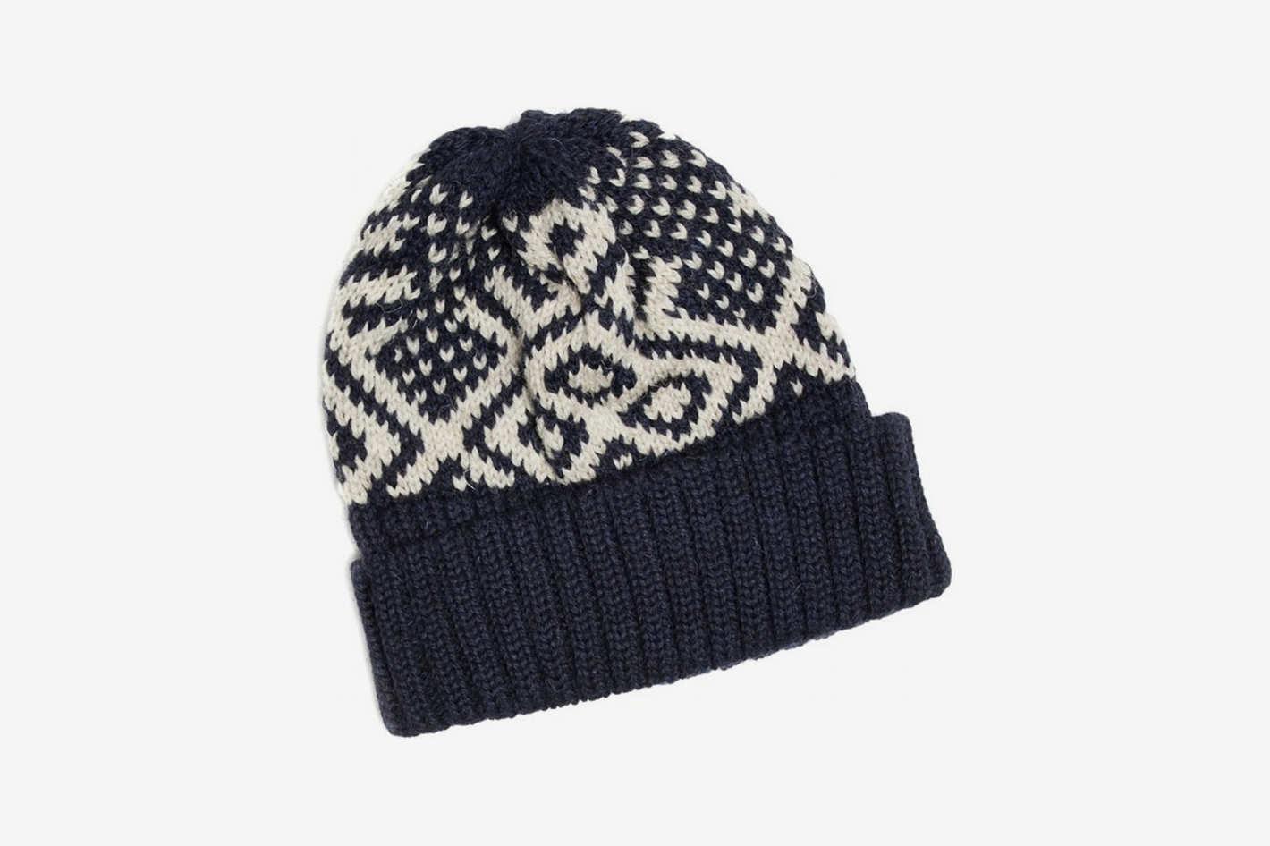aa719795d06 Todd Snyder Menswear Winter Sale 2019