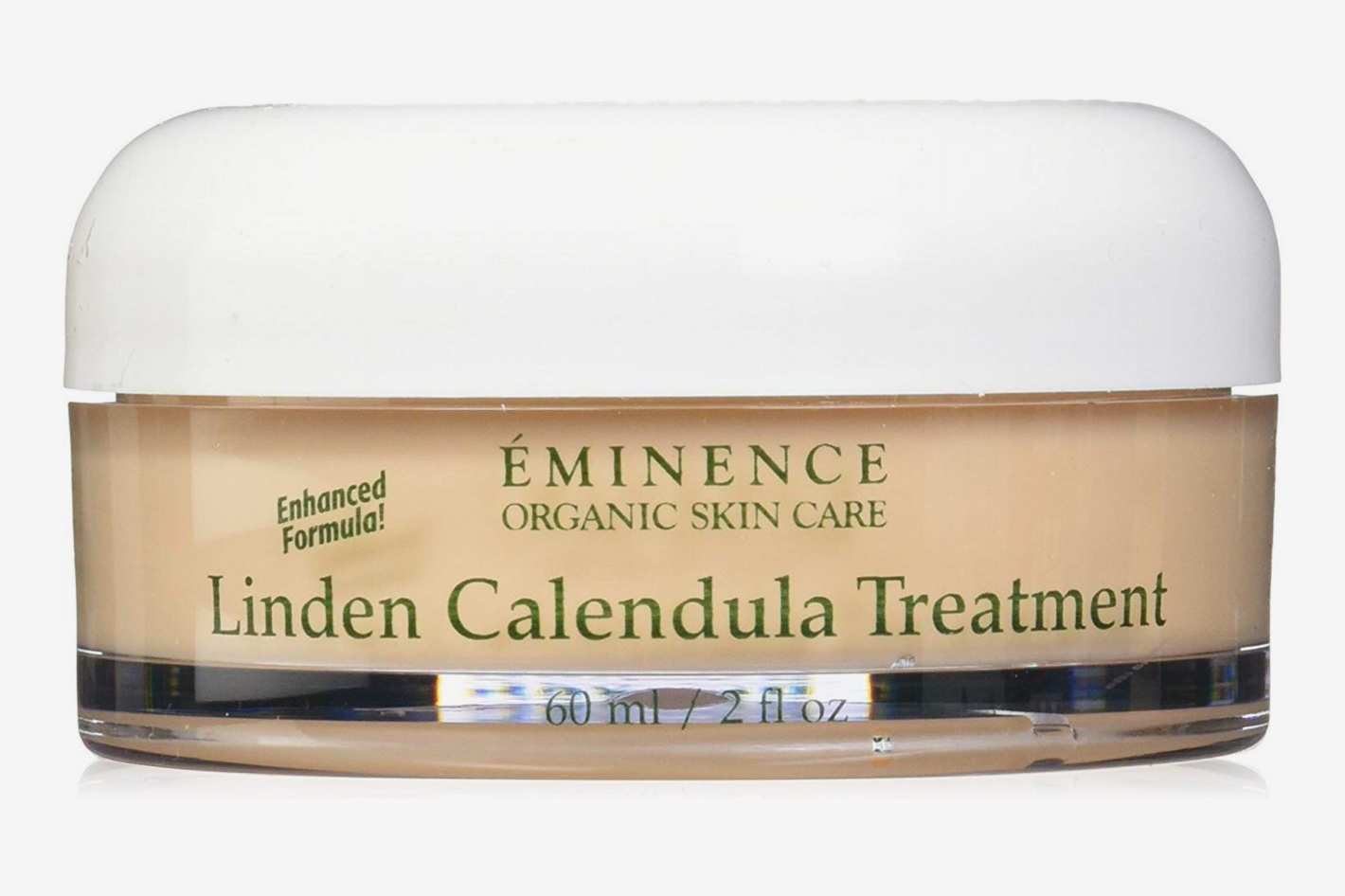 Eminence Linden Calendula Treatment
