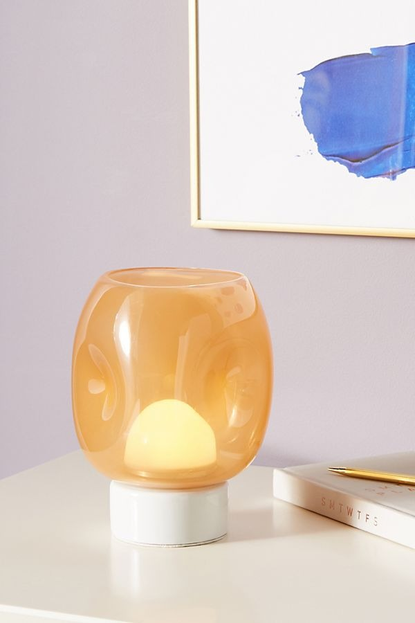 Lanie LED Table Lamp