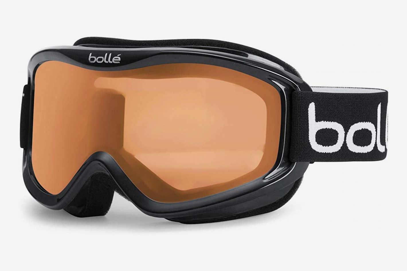 ad4a3b7615 12 Best Ski Goggles 2019