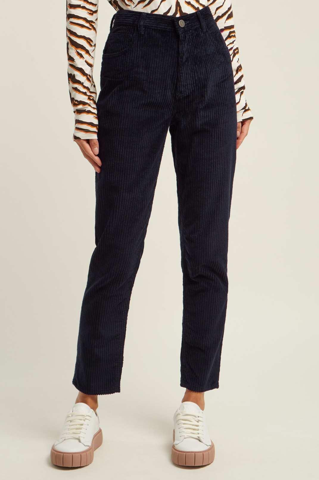M.i.h. JeansMimi Corduroy Jeans
