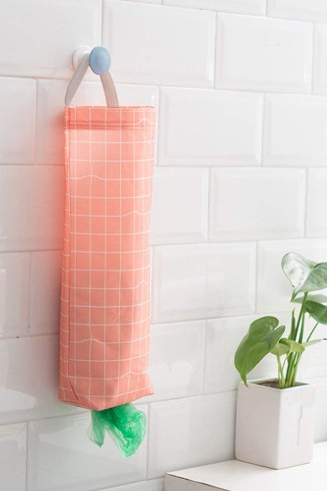 Akaza Plastic Bag Holder