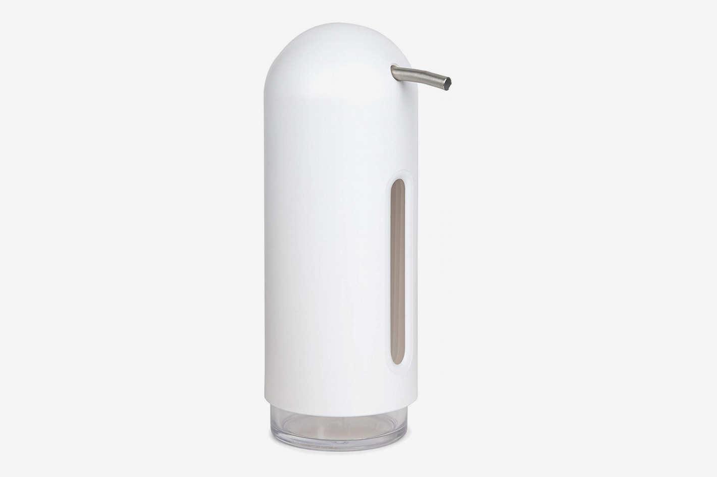 Umbra Penguin Soap Pump
